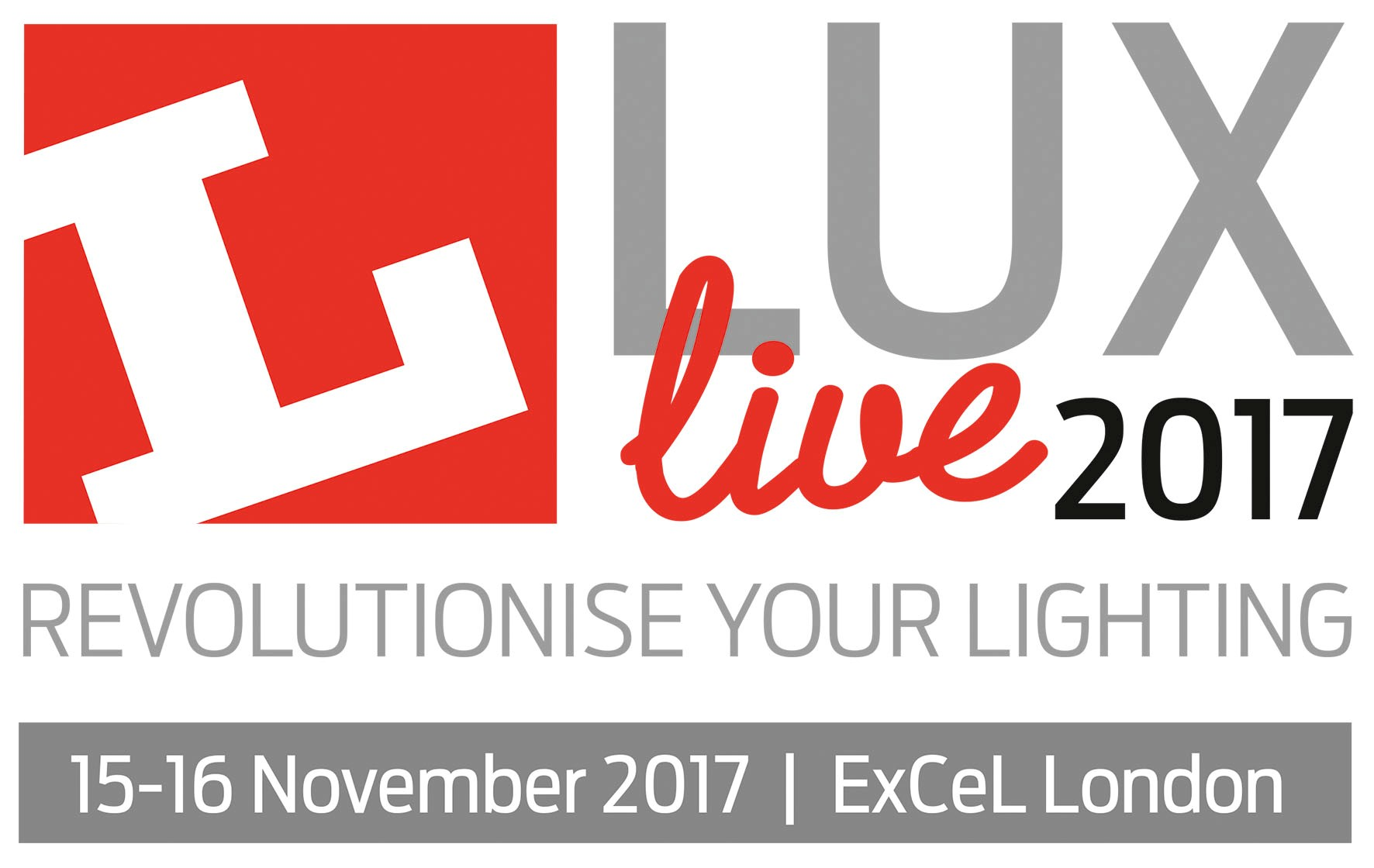 Lux Live 17