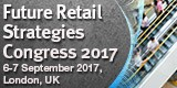 future retail strategies congress