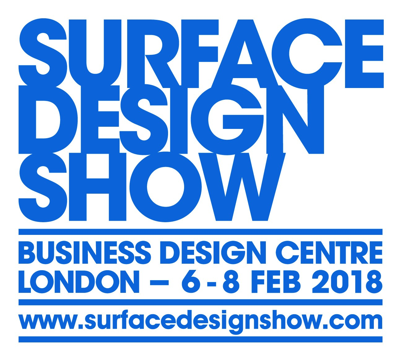 surfacedesign_retail
