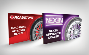 3D-Signs---Roadstone-&-NEXEN-CMYK