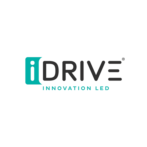 9258-ISTL-iDrive-new-logo-colour-on-white-background