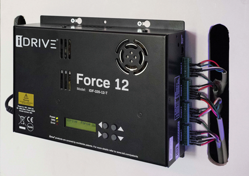 Force-12-image-cropped-high-res