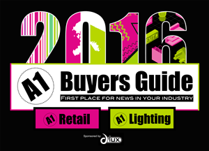 Buyer Guide 2015