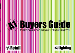 Buyers Guide 2012