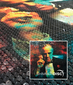 Shimmerdisc-Image---April-17
