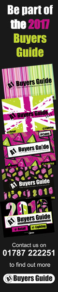 A1 Buyers Guide 2017
