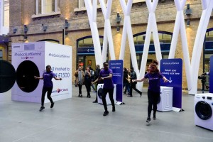 Currys PC World take over King 24-03-2016 img
