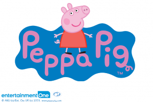 Peppa_Pig_Meet_and_Greet_Festival_Place