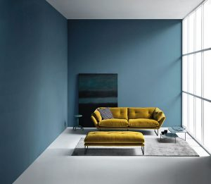100%-Interiors---Saba---New-York-Suite