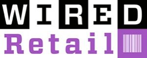 wired-retail-logo-02-11