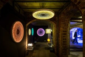 Clerkenwell Design Week 4