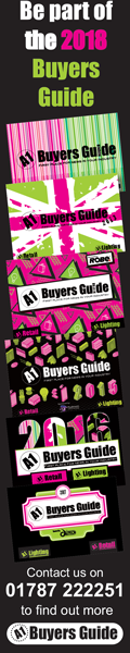 2018 A1 Buyers Guide