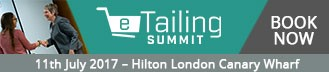 eTailing Summit Banner – uploaded end of May