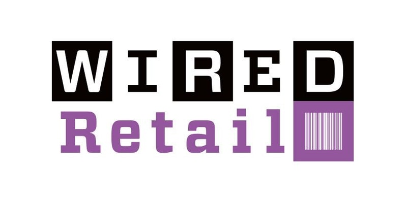 WIRED RETAIL – AGENDA AND FINAL SPEAKERS ANNOUNCED - Retail News ...