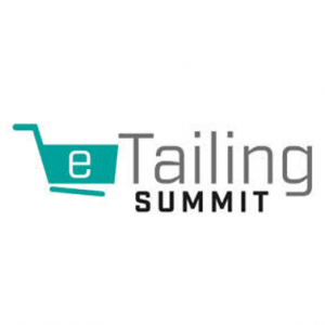 eTailing Summit