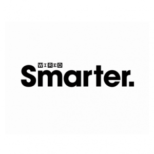 WIRED Smarter
