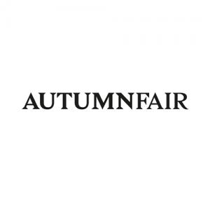 Autumn Fair