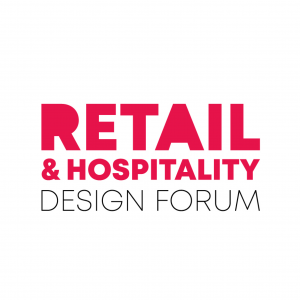 Retail & Hospitality Design Forum