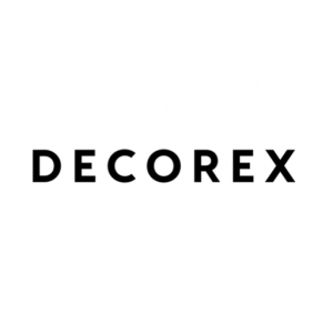 Decorex International