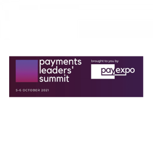 Payment Leaders' Summit by PayExpo